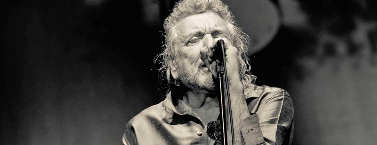 robert-plant-to-release-career-spanning-anthology-digging-deep
